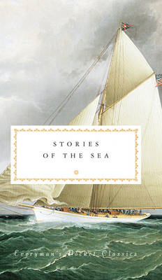 Stories of the Sea (BOK)