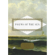 Poems Of The Sea (BOK)