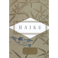Japanese Haiku Poems (BOK)