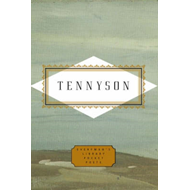 Tennyson Poems (BOK)