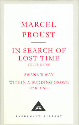 In Search Of Lost Times Volume 1 (BOK)