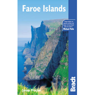 Faroe Islands (BOK)