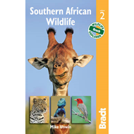 Southern African Wildlife (BOK)