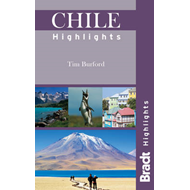 Chile Highlights (BOK)