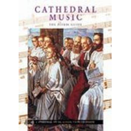 Cathedral Music (BOK)
