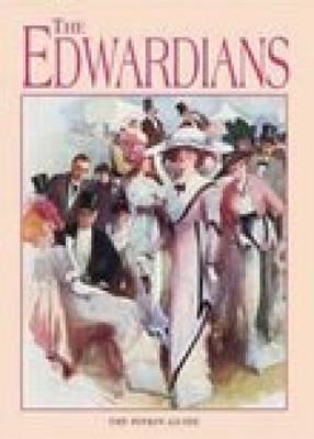 The Edwardians (BOK)