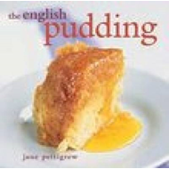 The English Pudding (BOK)