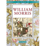 World of William Morris (BOK)