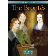 The World of the Brontes (BOK)