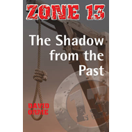 The Shadow from the Past: Set Three (BOK)