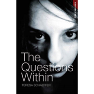 The Questions within: v. 14 (BOK)