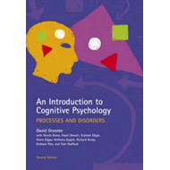 An Introduction to Cognitive Psychology (BOK)
