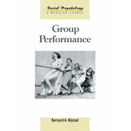 Group Performance (BOK)