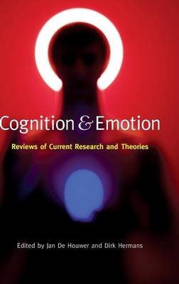Cognition and Emotion (BOK)