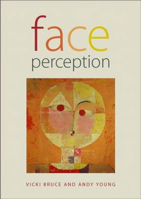 Face Perception (BOK)