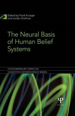 The Neural Basis of Human Belief Systems (BOK)