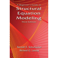 Beginner's Guide to Structural Equation Modeling (BOK)