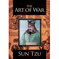 The Art of War (BOK)