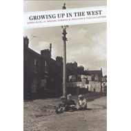 Growing Up in the West: Poor Tom: Fernie Brae (a Scottish Childhood): from Scenes Like These: Appren (BOK)