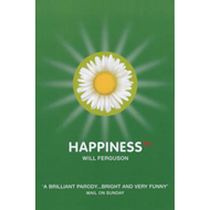 Happiness (BOK)