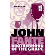 Brotherhood of the Grape (BOK)