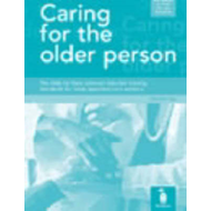 Caring for the Older Person (BOK)