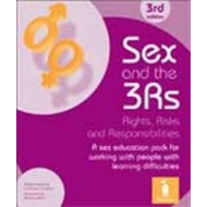 Sex and the 3 Rs: Rights, Responsibilities and Risks (BOK)