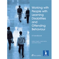 Working with People with Learning Disabilities and Offending (BOK)
