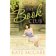 The Book Club (BOK)