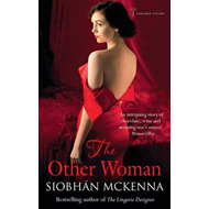 The Other Woman (BOK)