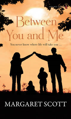 Between You and Me (BOK)