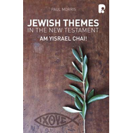 Jewish Themes in the New Testament (BOK)