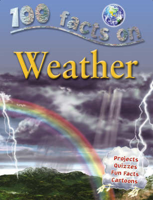 Weather (BOK)