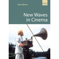 New Waves in Cinema (BOK)