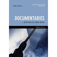 Documentaries (BOK)