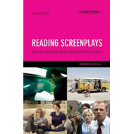 Reading Screenplays (BOK)
