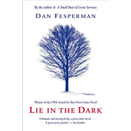 Lie in the Dark (BOK)