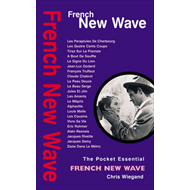 French New Wave (BOK)