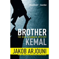 Brother Kemal (BOK)