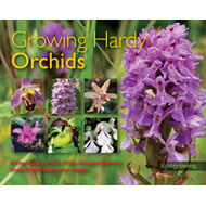 Growing Hardy Orchids (BOK)