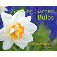 Growing Garden Bulbs (BOK)
