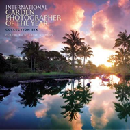 International Garden Photographer of the Year Book 6 (BOK)