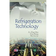 Refrigeration Technology (BOK)