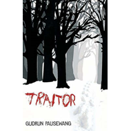 The Traitor (BOK)