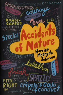 Accidents of Nature (BOK)