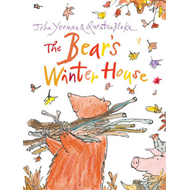Bear's Winter House (BOK)