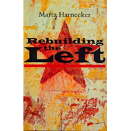 Rebuilding the Left (BOK)