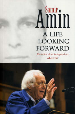 Memoirs: A Life Looking Forward (BOK)