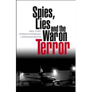 Spies, Lies and the War on Terror (BOK)