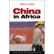 China in Africa (BOK)
